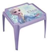Kindertuintafeltje Disney Frozen II