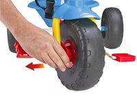 Feber tricycle Baby Trike bleu-Image 3
