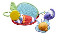 Fisher-Price Sensory Activity Apple-Artikeldetail