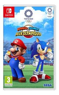 Nintendo SwitchDreamland Vidéo Jeux Jeux Vidéo RjA54L