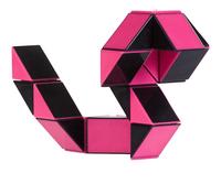 Magic Puzzle 24 stukjes roze-Artikeldetail