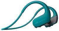 Sony mp3-speler Walkman 4 GB blauw