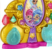 Fisher-Price Shimmer & Shine Mirror Room-Détail de l'article
