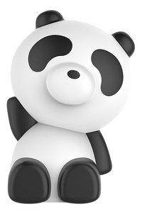 bigben bluetooth luidspreker Panda-Vooraanzicht