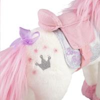Knuffel My Style Princess Princess Mimi Bonny 27 cm-Artikeldetail