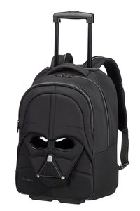 Samsonite trolley-rugzak Ultimate Star Wars
