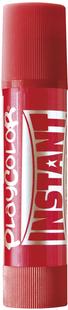 Instant gouache en stick Playcolor One Metallic - 6 pièces-Image 1