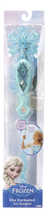 IJsscepter Disney Frozen Elsa
