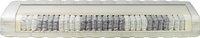 Matelas à ressorts ensachés Bultex Comfort 120 x 200 cm-Détail de l'article