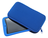 Kurio beschermhoes voor Kurio Connect tablet blauw-Artikeldetail
