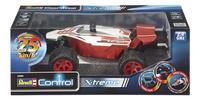Revell auto RC Viper X-treme