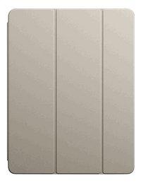 Apple Smart Foliocover iPad Pro 12.9/ white-Artikeldetail