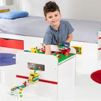 Boîte de rangement Room2Build-Image 2