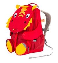 Affenzahn sac à dos Large Friends Daria Dragon-Côté droit