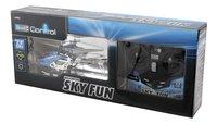 Revell hélicoptère RC Sky Fun-Côté droit