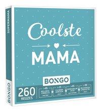 Bongo Coolste Mama