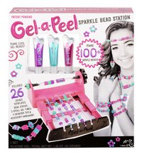 Gel-a-Peel Sparkle Bead Station