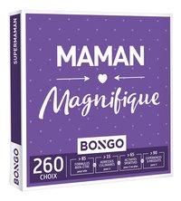 Bongo Maman Magnifique