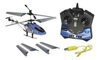 Revell hélicoptère RC Sky Fun-Détail de l'article