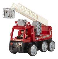 Revell auto RC Junior Brandweerwagen-Artikeldetail