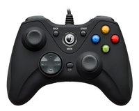 Nacon controller pc GC-100XF-Vooraanzicht