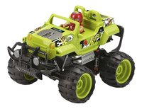 Revell auto RC Junior Crash Car-Artikeldetail