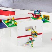 Boîte de rangement Room2Build-Image 3