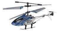 Revell hélicoptère RC Sky Fun-Avant