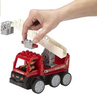Revell auto RC Junior Brandweerwagen-Afbeelding 1