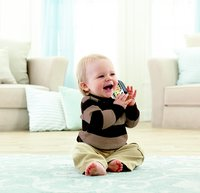 Fisher-Price Rires & Éveil Smart Phone NL-Image 1