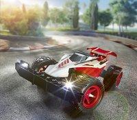 Revell voiture RC Viper X-treme-Image 2