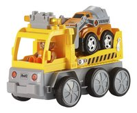 Revell auto RC Junior Transporter-Afbeelding 3