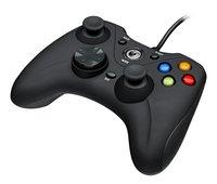 Nacon controller pc GC-100XF-Rechterzijde