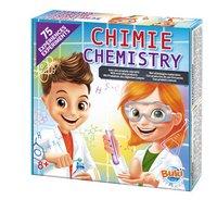 Buki France Chemie-Rechterzijde