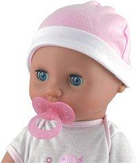 Dolls World speelset Baby Tinkles-Artikeldetail
