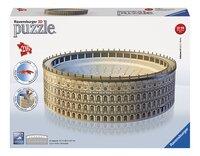 Ravensburger puzzle 3D Colisée