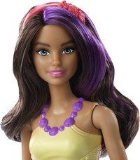 Barbie mannequinpop zeemeermin Teresa-Artikeldetail