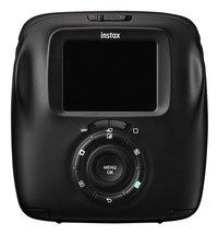 Fujifilm appareil photo instax SQUARE SQ20 noir-Arrière