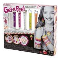 Gel-a-Peel Deluxe kit-Rechterzijde