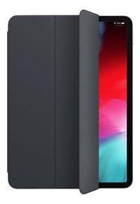 Apple Smart Foliocover iPad Pro 11/ charcoal grey-Artikeldetail