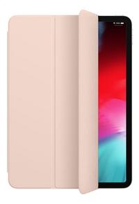 Apple Smart Foliocover iPad Pro 11/ soft pink-Artikeldetail