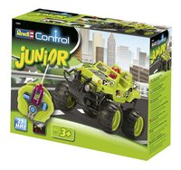 Revell voiture RC Junior Crash Car-Côté droit