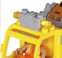 Revell auto RC Junior Transporter-Artikeldetail