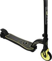 Elektrische step Fluxx E-150 zwart/geel-Artikeldetail