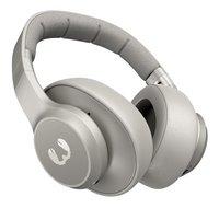 Fresh 'n Rebel casque Bluetooth CLAM ANC Ice Grey-Détail de l'article