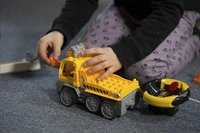 Revell voiture RC Junior Crash Car-Image 3