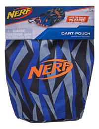 Nerf Elite Dart Pouch-Avant