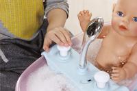 BABY born baignoire interactive-Détail de l'article