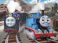 Ravensburger puzzel 4-in-1 Thomas & Friends-Artikeldetail