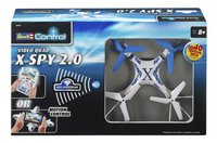 Revell drone Video Quad X Spy 2.0